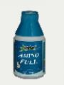 Amino Full