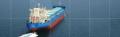 سفن شحن