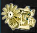 محرك ماكس فورس