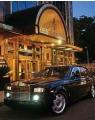 فنادق عالمية