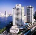 فنادق تطل على النيل