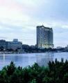 خدمة حجز الفنادق