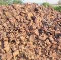 Fertilizer Manufacturers dap Rock Phosphate P205