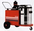 Vacuum Cleaner(Soteco)