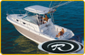 Accessories for boats and motors