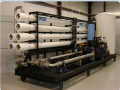 Water treatment electronic systems