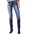 ملابس جينز