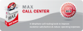 Max Call Center