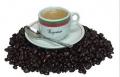 يعتبر ديليس ايضا اشهر مقهى فى محطه الرمل بالاسكندريه وجاذب للسياحه