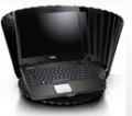 Dell ™  Vostro™ 1015