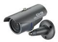 كاميرات مراقبه cnb