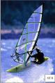 معدات الرياضة المائية