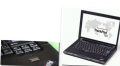 ارخص واقوي واعلي امكانيات لاب توب IBM Thinkpad X200
