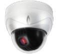 كاميرات ومعدات واجهزة امن