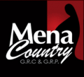 شركة مينا كونترى للمقاولات شركة ذات مسئولية محدودة تأسست بداية سنة 2009 وهى شركة متخصصة فى أعمال التشطيبات و G.R.C &G.R.P& G.R.G وهى احدى شركات مينا للاستشارات الهندسية والتعمير