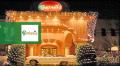 واحدة من أفخم القاعات الزفاف في الإسكندرية، والذي يقدم مجموعة متنوعة من الحفلات بوفيهات مفتوحة لمن  وجبات الطعام على الطاولات، مع إمكانية تحويل قاعة المسرح إلى السينما أو ل، وهناك أيضا هو المطبخ  الطبخ جميع أنواع المواد الغذائية.