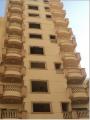 المشروعات الحالية | سراية خالد بن الوليد