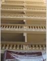 المشروعات الحالية | سراية جمال عبد الناصر