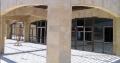 انشاءات لجامعة فاروس
