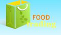 جميع منتجات البقالة , لحوم , منظفات , معلبات , منتجات للمخابز , عصائر , ألبان , صلصة و كاتشب هاينز و أمريكانا , زيوت , سمن , صابون , شامبو , ورقيات  و منتجات أخرى    يمكنك من خلال هذا الموقع التعرف على المنتجات الموجودة لدينا و طلب الأصناف التي ترغب بها