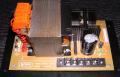 امدادات طاقه  Transformer PSU  1A Version