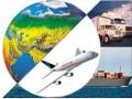 جاهزون للتصدير للدول العربيه والاوروبيه ولتموين تجار الجمله فى الشرق الاوسط