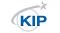 وKIP C7800 هو اللون وأبيض وأسود عالية نظام طباعة الإنتاج. النظام هو حل شامل لجميع أنواع واسعة المهام تنسيق الطباعة التي تتطلب أعلى مستويات الجودة والأداء. يوفر سير العمل للنظام مراقبة قوية لطباعة أي بيئة الإنتاج من مجموعة من التطبيقات تقديم طباعة، والطباع