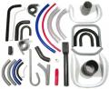Calconduit PVC