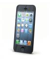 Apple I phone5 16 GB