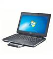 Dell Latitude 6430 i5