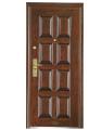 STEEL Doors Series HT-30