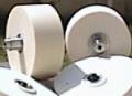 انتاج الاختام الميكانيكية مع وجود الات متطورة لغاية الطحن واللف والتلميع