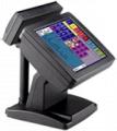 Electron-cash devices(Gladius)