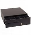 Aluminum Case (Cash Drawer)