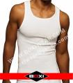 ملابس داخلية رجالية قطن مصرى 100 % من مصانعنا