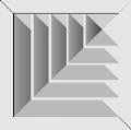 مربع تهوية