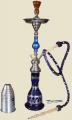 Large Egyptian Shisha