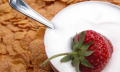 AWA Food Additives operates in importing, exporting and distributing of raw materials for the fast moving consumer goods. Its main applications are in the meat and dairy categories in addition to other applications such as beverages, confectionery, bakery