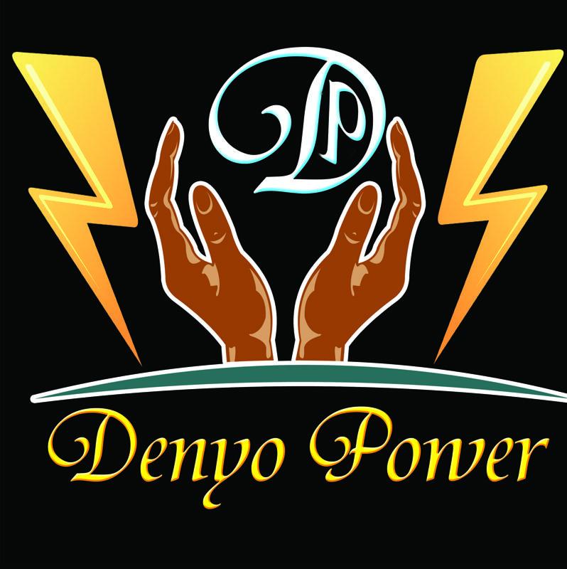 denyo power - دنيو باور للمولدات