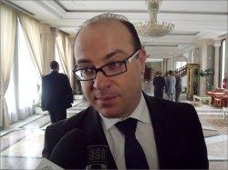 تونس تتوقع نموا بـ 4% العام المقبل