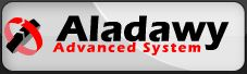 Aladawy Advanced System, القاهرة