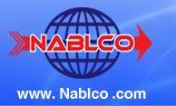 شركة  نابلكو لتجارة المستلزمات  المكتبية, مركز الجيزة