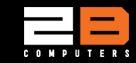 2B Computer, مدينة ناصر
