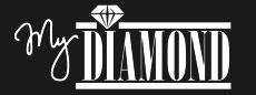 My Diamond, القاهرة