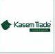 AlKassem Trade For Exporting Marble, القاهرة