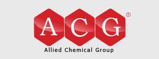 الشركة الكيمائية المتحدة, القاهرة
