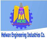 شركة حلوان للصناعات الهندسية, القاهرة