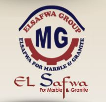 Elsafwa for marble & granite, القاهرة
