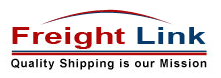 Freight link, Ltd, القاهرة