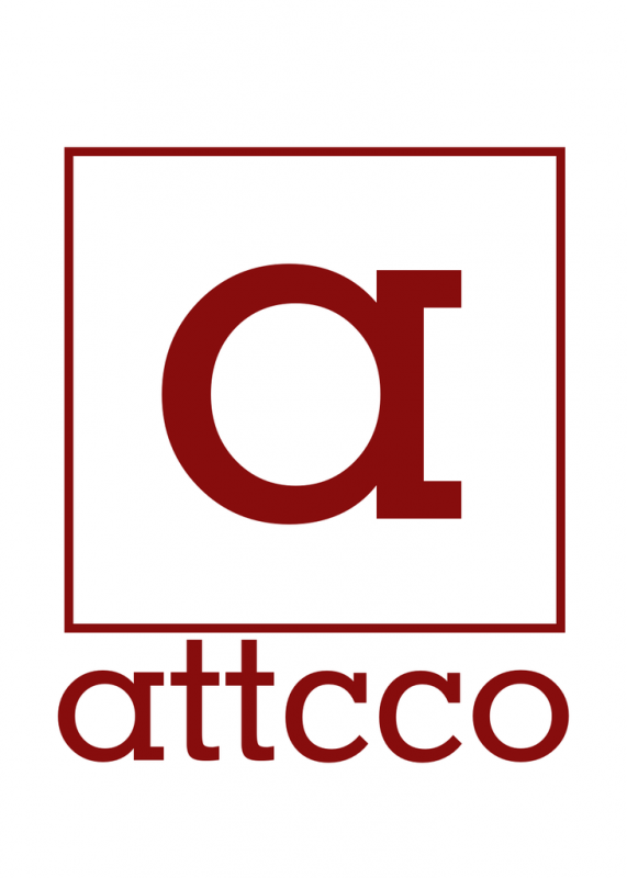 Arab Trading & Technical Consultation Co. ATTCCO, القاهرة